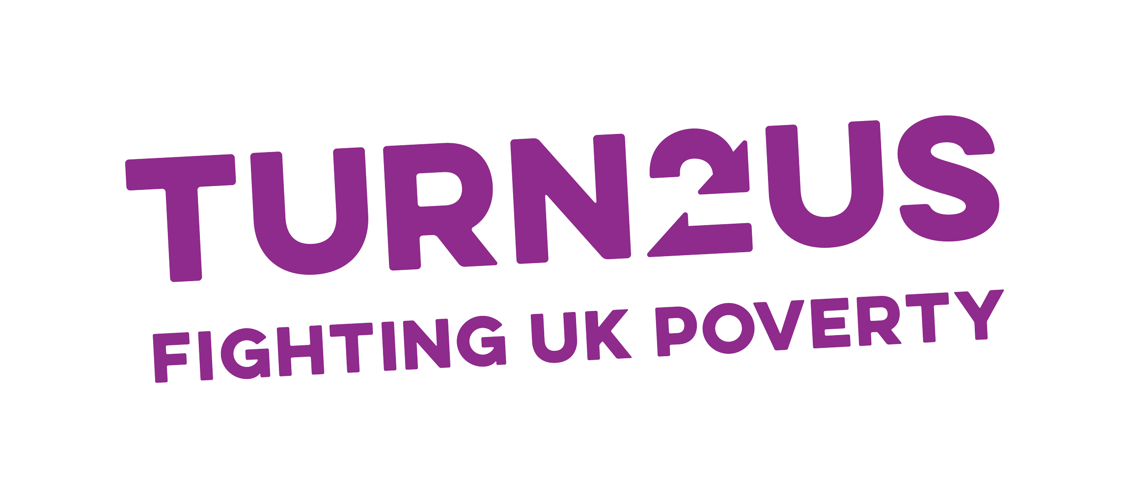 Turn2Us - Fighting UK Poverty