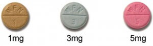warfarin_tablets