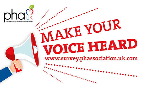 microphone-survey-logo