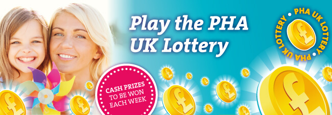 PHA060 Lottery Banner_650x225px
