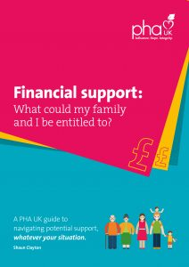 PHA052 Benefits Guide_Front Cover
